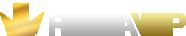 RAJA VIP | Istana Betting Online